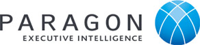 Paragon Executive Intelligence